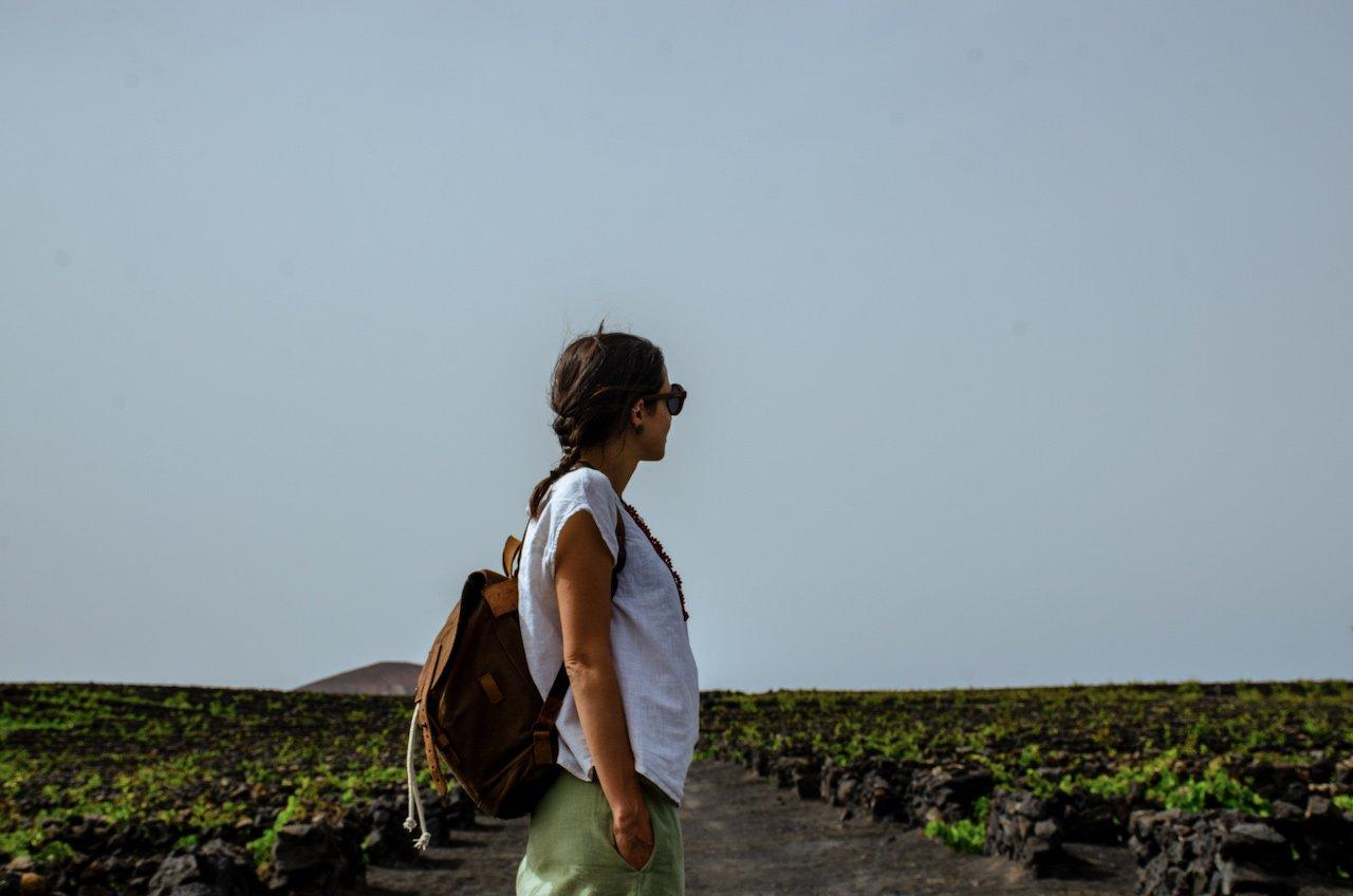 esperienze a Lanzarote